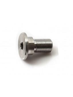 Rohloff: 1 frame screw for chaintender