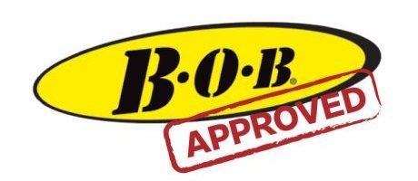BOB Trailers