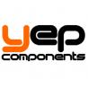 YEP Components